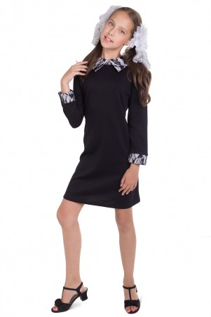 Tashkan: Платье Наоми 1375 - главное фото