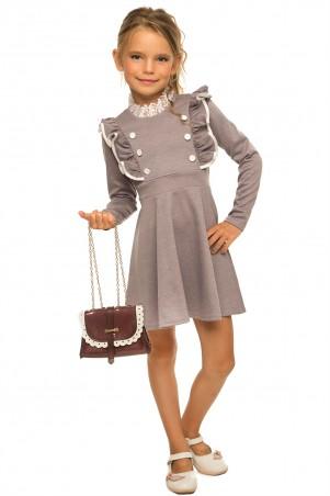 Tashkan: Платье Пеппи 1374 - главное фото