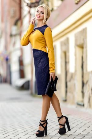 Seventeen: Платье 979 - главное фото