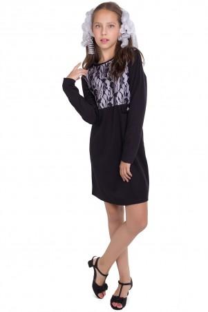 Tashkan: Платье Милли 1378 - главное фото
