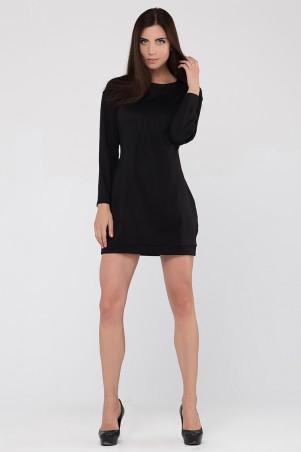 GHAZEL: Платье Кензо 11076 - главное фото