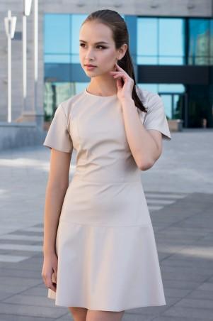 Tales: Платье Платье Zana - главное фото