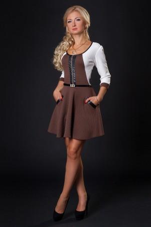 SL-Fashion: Платье 880 - главное фото