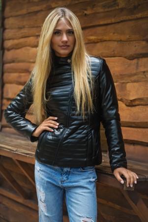 SK HOUSE: Куртка 7001 7001 - главное фото