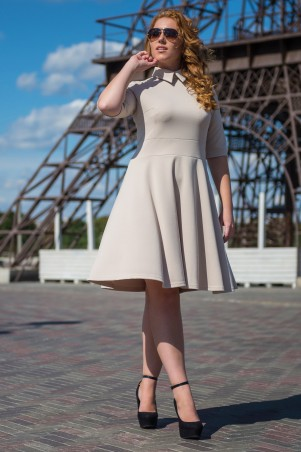 SK HOUSE: Платье 2105 2105 - главное фото