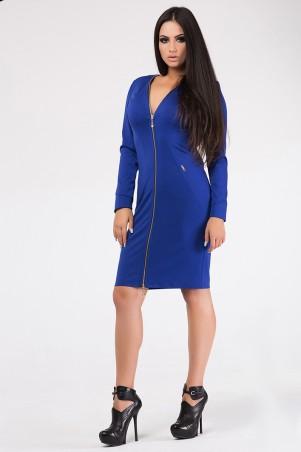 GHAZEL: Платье Изабелла 11080 - главное фото