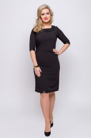 Insha: Платье 043 - главное фото
