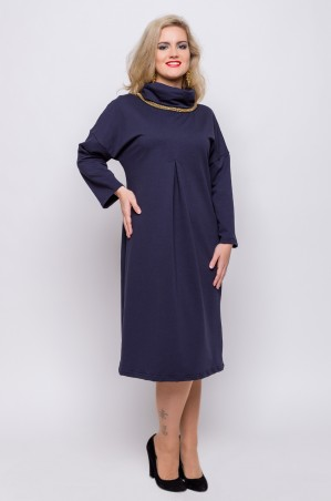 Insha: Платье 047 - главное фото