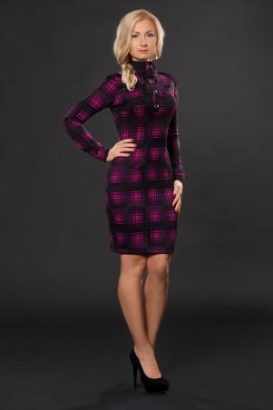 SL-Fashion: Платье 882 - главное фото