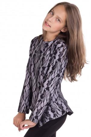 Tashkan: Блуза Нино 1392 - главное фото