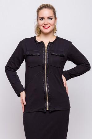 Insha: Куртка 392 - главное фото