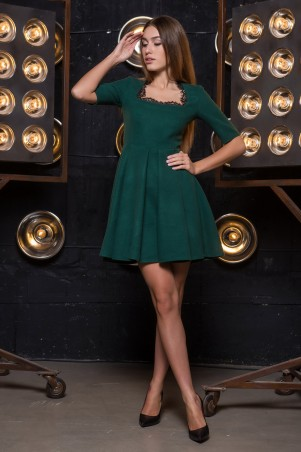 SK HOUSE: Платье 2124 2124 - главное фото
