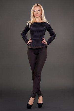 SL-Fashion: Брючный костюм 637 - главное фото