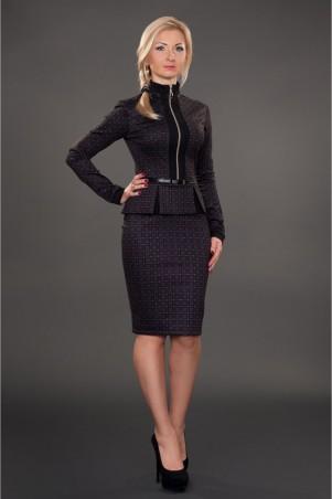 S&L: Платье 885 - главное фото