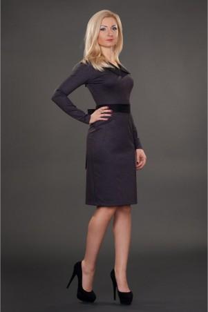SL-Fashion: Платье 884 - главное фото