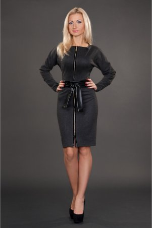 SL-Fashion: Платье 883 - главное фото
