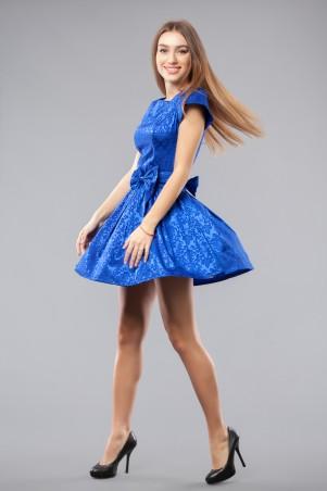 Tempo: Платье Перфект - главное фото