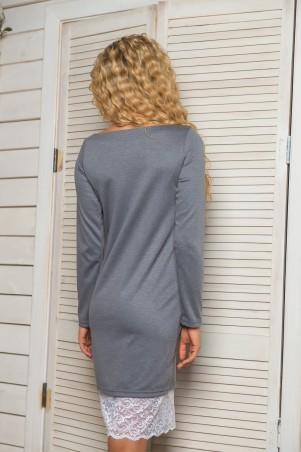 SK HOUSE: Платье 2134 2134 - главное фото