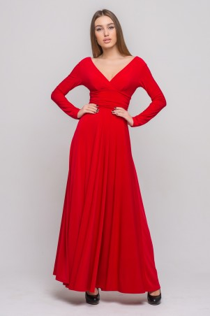 SK HOUSE: Платье 2143 2143 - главное фото