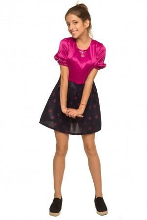Tashkan: Платье Мида 1401 - главное фото