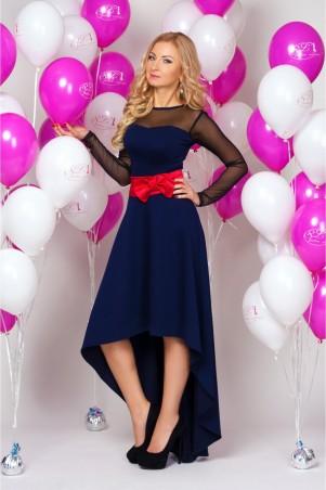 SL-Fashion: Платье 891 - главное фото