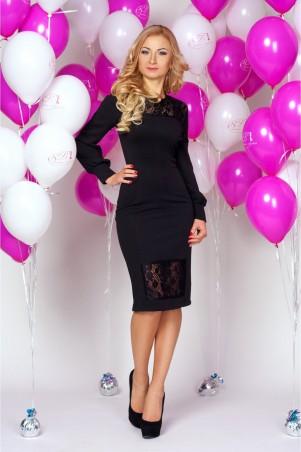 SL-Fashion: Платье 889 - главное фото