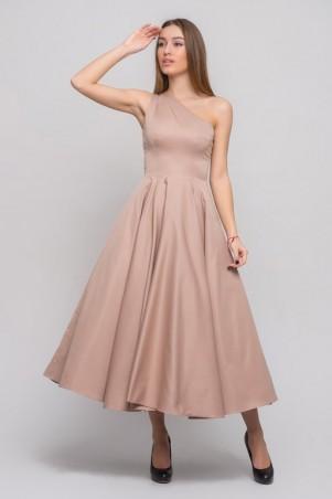 SK HOUSE: Платье 2146 2146 - главное фото