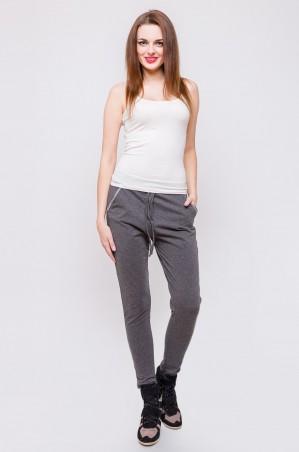 Insha: Спортивные брюки 27 - главное фото
