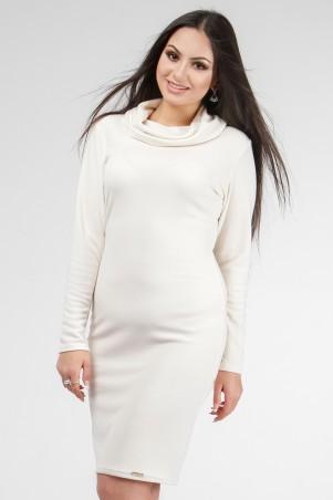 GHAZEL: Платье Нежность 11108 - главное фото