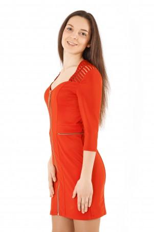 ShaArm: Платье нарядное 1402 - главное фото