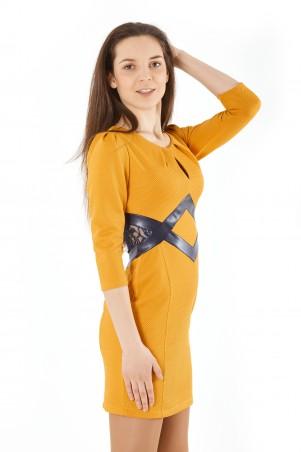 ShaArm: Платье повседневное 1368 - главное фото