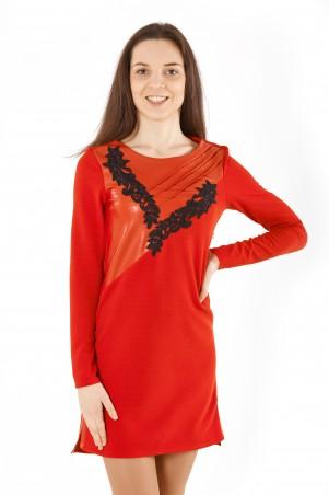 ShaArm: Платье нарядное 1403 - главное фото