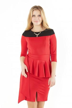 ShaArm: Платье нарядное 1396 - главное фото