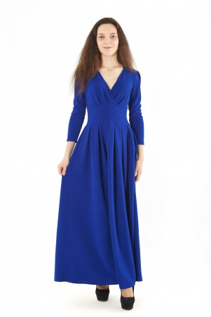 ShaArm: Платье вечернее 1179 - главное фото
