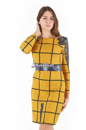 ShaArm: Платье 1385 - главное фото