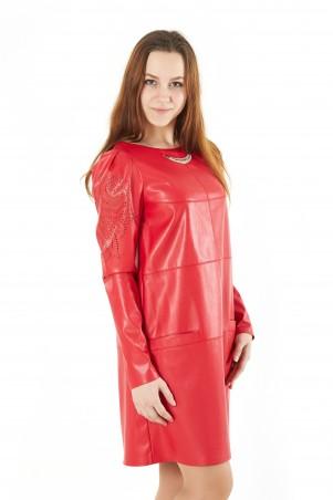 ShaArm: Платье нарядное 1400 - главное фото