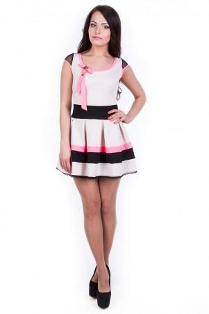 Modus: Платье «Луиза» 557 - главное фото