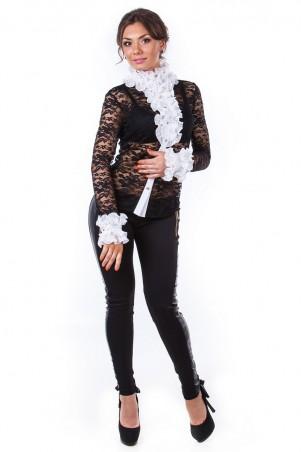 Modus: Блуза «Абель» 722 - главное фото