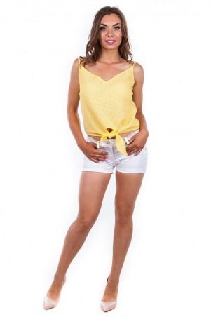 Modus: Блуза-Топ «Лайза» 1020 - главное фото