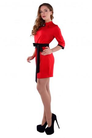 Modus: Платье «Элегия Кукуруза» 2164 - главное фото