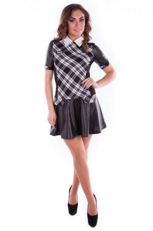 Modus: Платье «Бренда» 2745 - главное фото