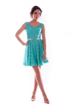 Modus: Платье «Тирамису» 3634 - главное фото