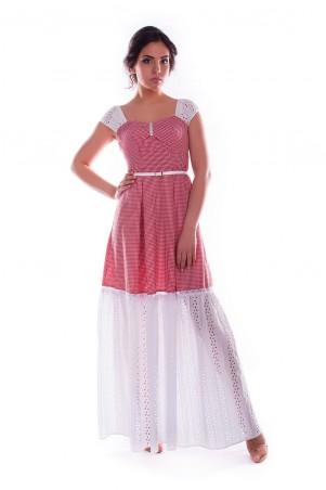 Modus: Платье «Мальта» 3727 - главное фото