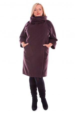 Modus: Пальто «Эльгранде Donna» 4098 - главное фото