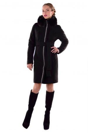 Modus: Пальто «Дакар Песец Зима Турция « 4326 - главное фото