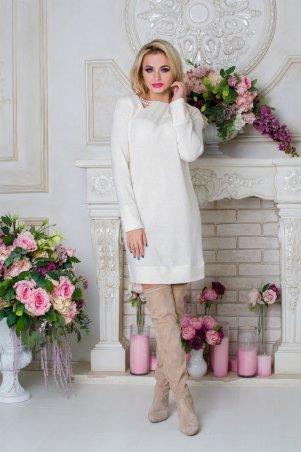 Modus: Платье «Каприз» 4352 - главное фото