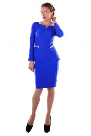 Modus: Платье «Кутюр» 4559 - главное фото