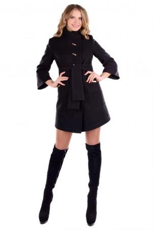 Modus: Пальто «Bern Зима Б/м» 4655 - главное фото