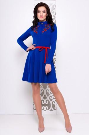 Modus: Платье «Иванка» 4688 - главное фото