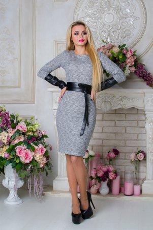 Modus: Платье «Спектр» 4735 - главное фото